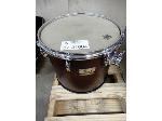 Lot: 02-21084 - Pearl Drum