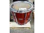 Lot: 02-21086 - Pearl Drum