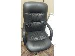 Lot: 28-30 - (3) Office Chairs