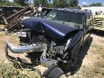 Lot: 385 - 1999 CHEVROLET BLAZER SUV