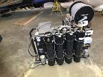 Lot: 28 - Pressure Cleaner(?)