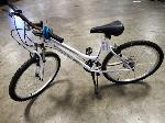 Lot: RL 02-20978 - Roadmaster Granite Peak Bicycle