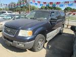 Lot: 03 - 2004 Ford Expedition SUV