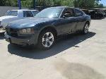 Lot: 05 - 2008 Dodge Charger