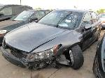 Lot: 1814882 - 2009 HONDA ACCORD - NON-REPAIRABLE