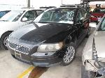 Lot: 1817094 - 2005 VOLVO S40 - *KEY