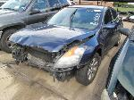 Lot: 1818809 - 2009 NISSAN ALTIMA