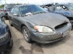 Lot: 1819902 - 2003 FORD TAURUS