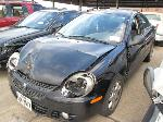 Lot: 1820342 - 2004 DODGE NEON - *KEY