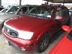 Lot: 1820414 - 2004 BUICK RAINIER SUV - NON-REPAIRABLE