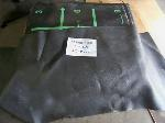 Lot: 222 - (5) RUBBER MATS