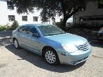 Lot: B-1 - 2009 CHRYSLER SEBRING