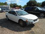 Lot: B-8 - 2005 CHRYSLER SEBRING