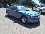Lot: B-32 - 2007 DODGE CHARGER