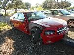 Lot: B-33 - 2009 DODGE CHARGER
