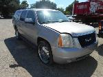 Lot: B-43 - 2007 GMC YUKON SUV