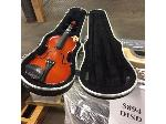Lot: 5894 - (1 Pallet) Musical Instruments