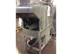 Lot: 5897 - Hobart Dish Washer