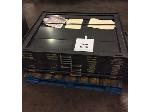 Lot: 5899 - Metal Drawers