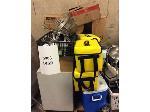 Lot: 5903 - (1 Pallet) Kitchen Utensils