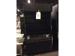 Lot: 5908 - Oasis Refrigerated Display
