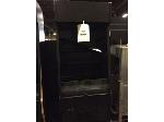 Lot: 5909 - Oasis Refrigerated Display