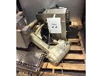 Lot: 5911 - Toaster, Coffee Maker, Mixer