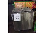 Lot: 5914 - ModUServe Ice Cream Machine