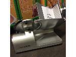 Lot: 5915 - Hobart Slicer