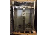 Lot: 5917 - Traulsen Freezer