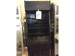 Lot: 5918 - Oasis Refrigerated Display