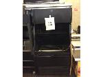 Lot: 5921 - Refrigerated Display & Table