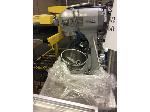 Lot: 5922 - Hobart Mixer & Refrigeration Equipt