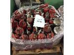 Lot: 5935 - (1 Pallet) of Fire Extinguishers