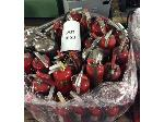 Lot: 5937 - (1 Pallet) of Fire Extinguishers