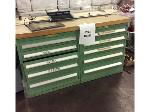 Lot: 5944 - Metal Drawers