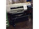 Lot: 5946 - Canon Poster Maker