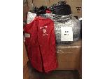 Lot: 5952 - (1 Pallet) Band Uniforms / Equipment