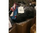 Lot: 5953 - (1 Pallet) Band Uniforms / Equipment