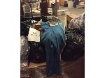 Lot: 5954 - (1 Pallet) Band Uniforms / Equipment