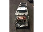 Lot: 5961 - Refrigeration/Freezer Unit