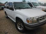 Lot: 10-634139C - 1997 FORD EXPLORER SUV