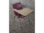 Lot: 01 - (Approx 80-85) School Desks