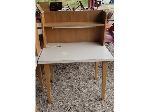 Lot: 02 - (6) Computer Desks