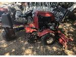 Lot: 1935 - Toro Reel Mower