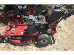 Lot: 1938 - Toro Mower