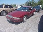 Lot: 1469 - 1994 BUICK REGAL