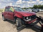 Lot: 7 - 2006 PONTIAC TORRENT SUV