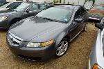 Lot: 16-133003 - 2004 Acura TL