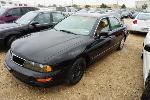Lot: 24-134885 - 1999 Mitsubishi Diamante